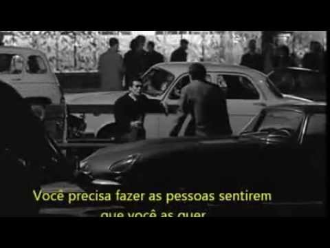 Trailer do filme Trinta