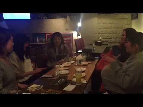 マンションゲーム パーティゲーム 宴会ゲーム 純福会
