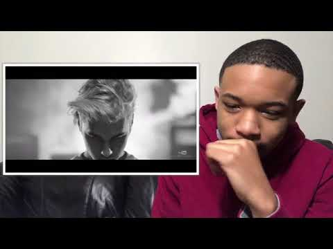 Justin Bieber - Faithful ft. Chris Brown (Official Music Video) *dopest reaction*