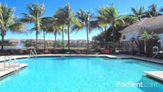 Polo Lakes Apartments in Wellington, FL - ForRent.com