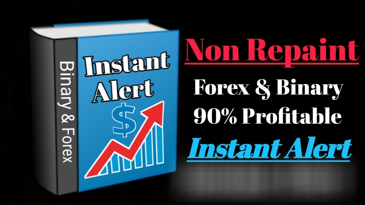Forex and binary pro signal fxx tool