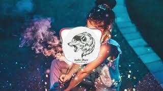 T-- Mass Ignoring My Heart ( Insider Music HD )