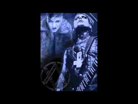 Alien Vampires_Thy Mortal Human Side