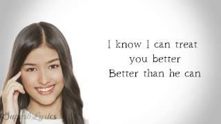 Alex Aiono & Conor Maynard - Treat You Better (Shawn Mendes)(Lyrics)