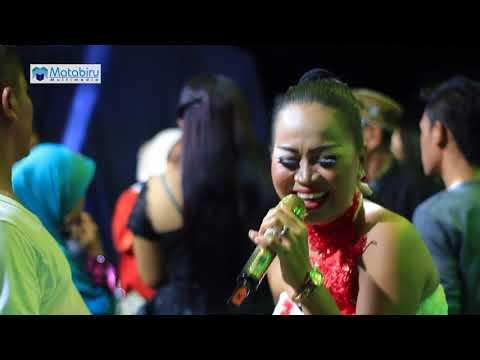 Jodoh Tukar (Tengdung) Kiki - Afita Nada Live Jl. Pati Margadana Tegal_04-01-2018