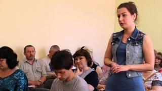 видео Недвижимость Старой Купавны