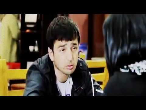 Rayhon - Aldangan yurak (Official Music Video)