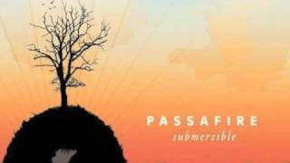 Watch Passafire Divide video