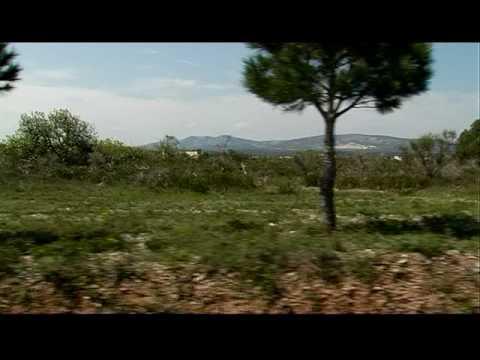 Un camp, cinq stèles, 2009, documentation et vidéo 60 min, extrait 3 ( 41ème min à 51ème min)