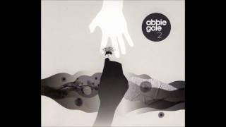 Abbie Gale - Goodnight (Album