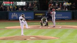 Mike Fiers Throws A No-hitter With Some Help From Pine Tar, A Breakdown