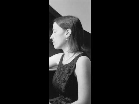 D'Agincour - Rebecca Pechefsky (2000) Various Pièces de Clavecin (1733)