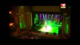 Смотреть клип Инна Афанасьева - Вверх