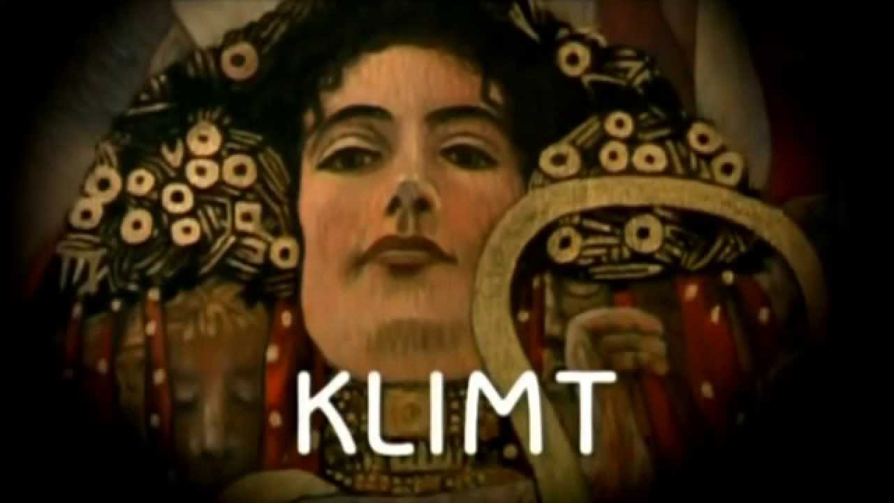 Klimt Film