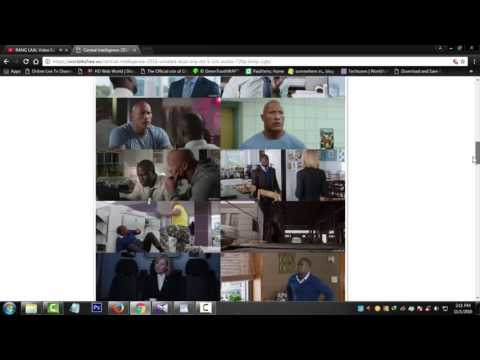 How to Download Movies - World4ufree.ws #Like's-Star