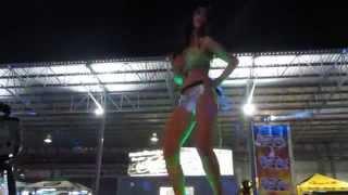 Repeat youtube video โคโยติ้ลีลาดี Thailand