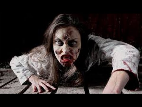 Hot horror movies 2017   Science fiction movies videos
