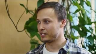 видео Востребованность знания иностранных языков на рынке труда