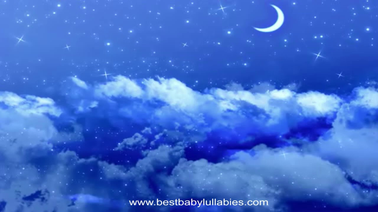 Baby Sleep Music Lullaby for Babies To Go To Sleep Baby Lullaby Songs Go To Sleep Lullaby Baby Songs