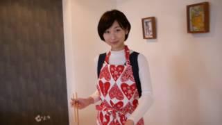 子育てママが住みやすい富山県入善町。地元のスーパーでお買い物した食...