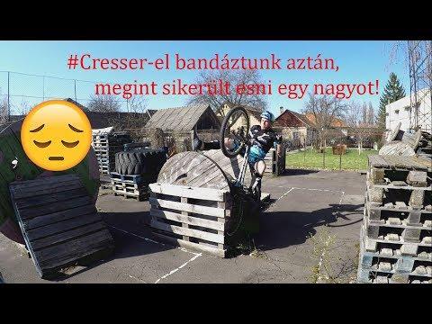 amature nagy kakasok nagy fekete seggét lovaglás fekete fasz