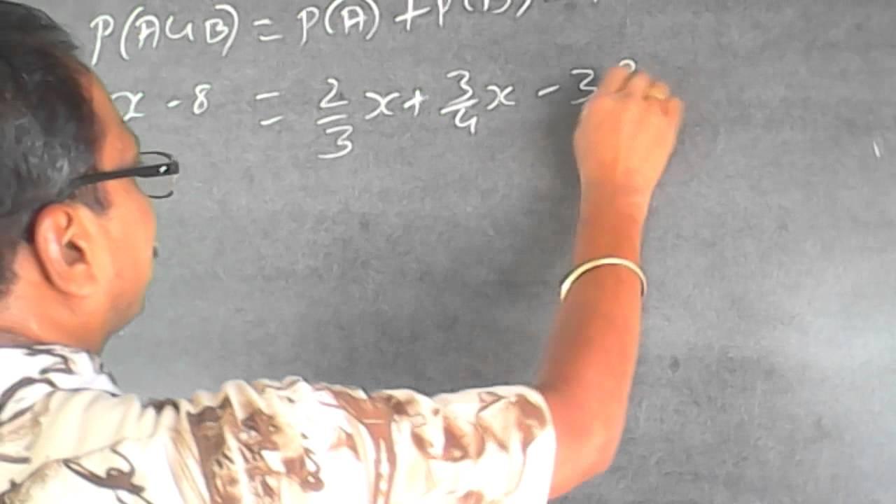 Logical Reasoning 25 Set Theory Venn Diagram Convergys