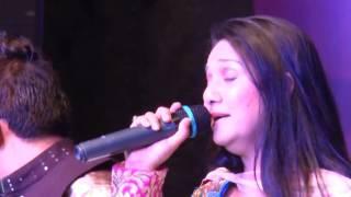 Dil mein Tujhe bitha ke...Sung by Anita pandit