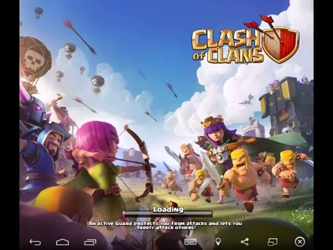 Clash Of Clans One Piece Clan Introduction Vid Th 10