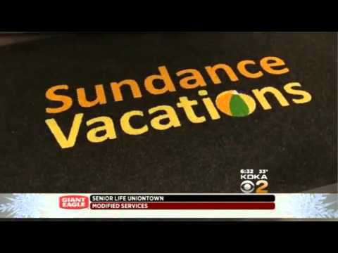 Sundance Vacations Exposed Yet AGAIN, This Time By A Pittsburgh, PA Investigative Reporter!