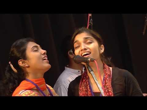 Hindi Christian song 2018 | Sajda Karun , Tu hi Marg hai,Tu hi Satya hai .  lyrics