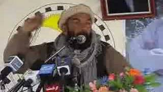 vuclip rwan wolar afghan pashto poetry a must see video part 3