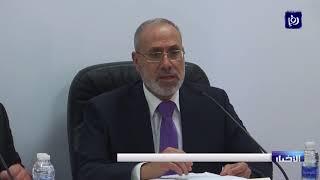 الحكومة تعلن إجراءات جديدة لتصويب المخالفات الواردة في ديوان المحاسبة (16-12-2019)