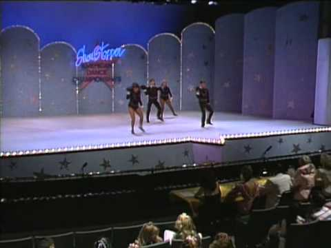 stopper 1990 East Coast Finals 03
