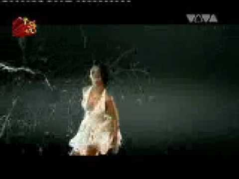 Rihanna because umbrella mv gif on gifer by frostcrusher.