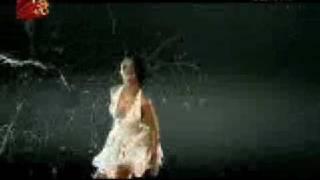 Rihanna Ft  Jay-Z - Umbrella (Jody Den Broeder Lush Radio Edit)