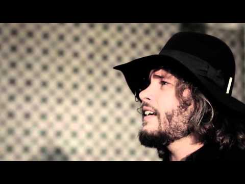 SANDFORD MUSIC FACTORY - Goodbye [OFFICIAL VIDEO] (