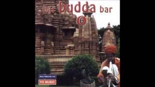 Pe Sev San - Meditation - India, Buddha Temples Project (Budda Bar Vol. 6)