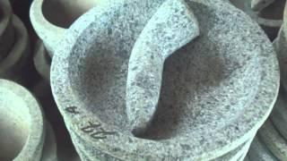 082283559001 (simpati), Kerajinan Batu Alam, Pusat Batu Alam, Kerajinan Batu Akik