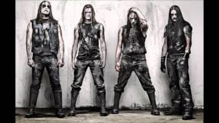 Marduk-Messianic Pestilence