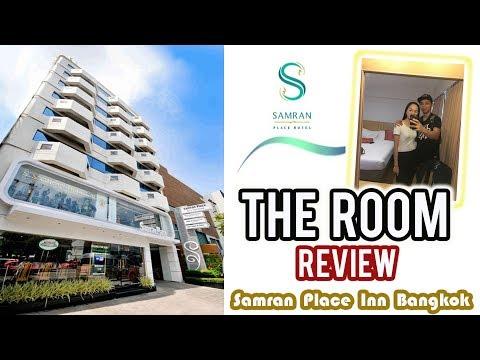 the-best-room-in-bangkok??-|-samran-place-hotel-room-review-|-bangkok-vlogs-part-2