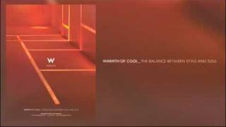 "W Hotels | ""Warmth of Cool"" Campaign Thumbnail"