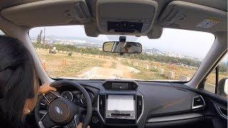 2019 Subaru Forester Full Review   EvoMalaysia
