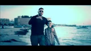 Herkesin Dilinden Düşmeyen Hit Arapça Şarkı