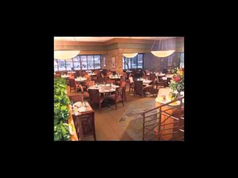 Hotel DoubleTree by Hilton Oak Ridge Oak Ridge Tennessee United States