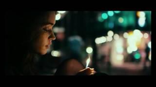 Baixar Mark Ronson  - Somebody To Love Me (slow)