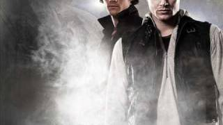 Official Supernatural Theme Song - O Death [HQ]