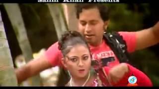bd song moon+amjad