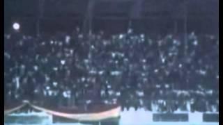 QWC 1978 Venezuela vs. Bolivia 1-3 (03.06.1977)
