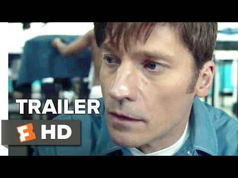 Shot Caller Trailer #1 (2017) | Movieclips Indie