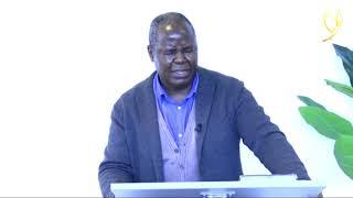 Assistance aux Saints, œuvre de bienfaisance dans l'Eglise - Claude Zola